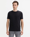 Levi's® Made & Crafted® Pocket Tricou