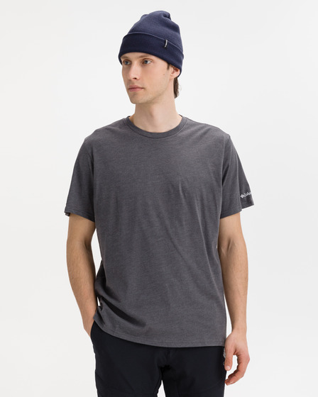 Columbia High Dune Tricou