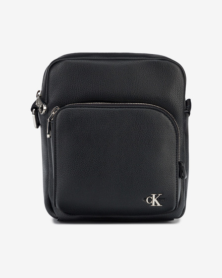 Calvin Klein Micro Reporter Cross body