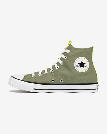 Converse Alt Exploration Chuck Taylor All Star Teniși