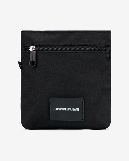 Calvin Klein Micro Flatpack Cross body