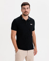 SuperDry Classic Polo Tricou