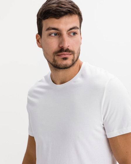 Levi's® The Perfect Tricou 2 buc