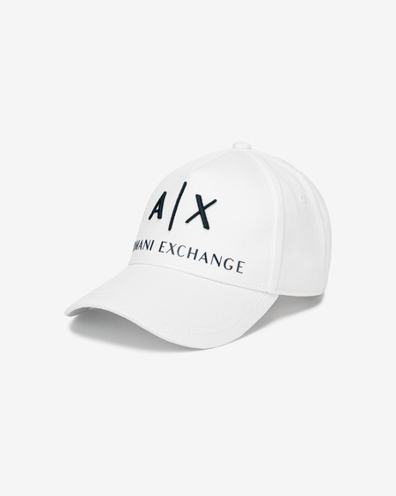 Armani Exchange Șapcă de baseball