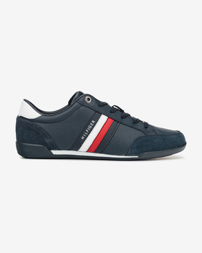 Tommy Hilfiger Corporate Teniși