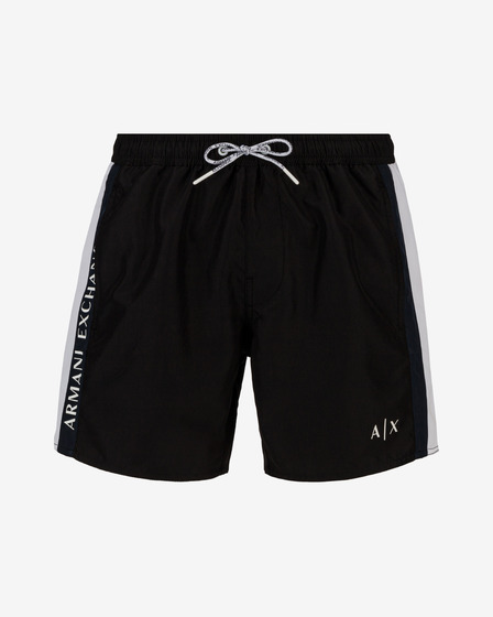 Armani Exchange Costum de baie