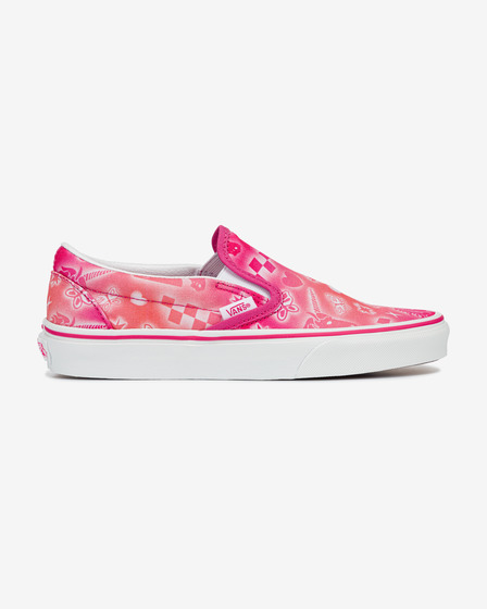 Vans Better Together Old Skool Slip On