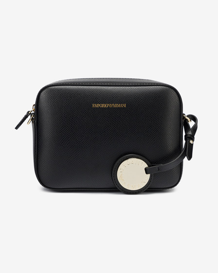 Emporio Armani Cross body