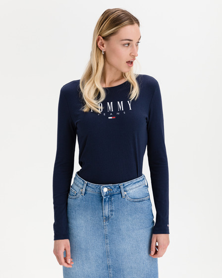 Tommy Jeans Lala Tricou