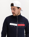 Tommy Hilfiger Global Hanorac
