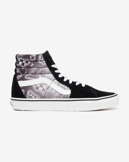 Vans Better Together SK8-HI Teniși