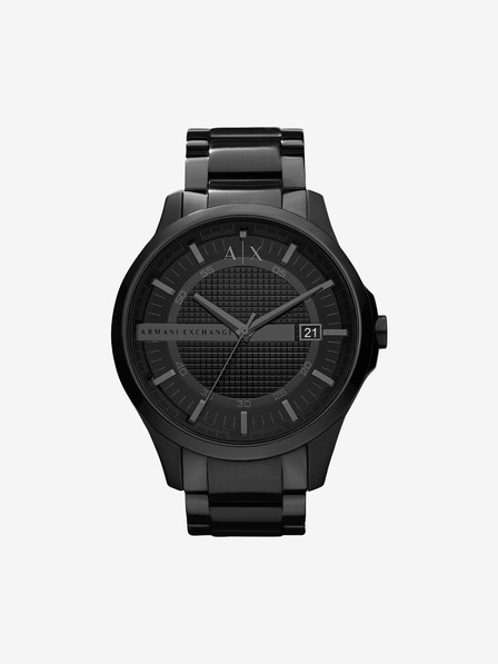 Armani Exchange Hampton Ceas