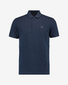 O'Neill Triple Stack Polo Tricou