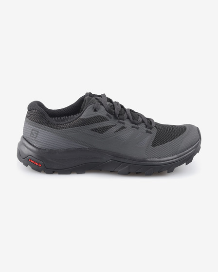 Salomon Outline GTX Outdoor Încălțăminte