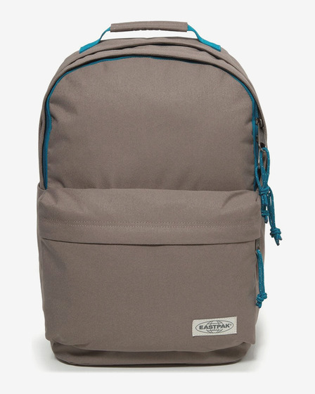 Eastpak Chizzo Medium Rucsac
