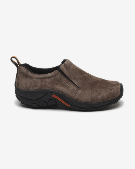 Merrell Jungle Teniși