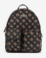 Guess Utility Vibe Rucsac