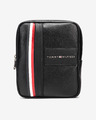 Tommy Hilfiger Metropolitan Mini Genți Cross body