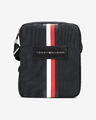 Tommy Hilfiger Uptown Mini Genți Cross body