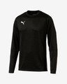 Puma Liga Training Tricou