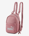 Puma Core Up Minime Rucsac