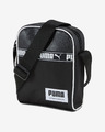 Puma Campus Portable Cross body
