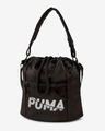 Puma Core Base Bucket Genți de umăr