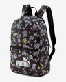 Puma Core Seasonal Rucsac