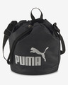 Puma Core Up Small Cross body
