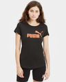 Puma Essentials Tricou