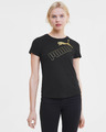Puma Amplified Graphic Tricou