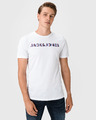 Jack & Jones Logo Tricou
