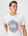 Jack & Jones Cool Yoda Tricou