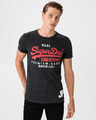 SuperDry Duo Tricou