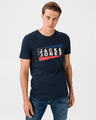 Jack & Jones Shaun Tricou