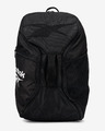 Reebok One Series Training Medium Rucsac